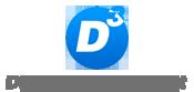 D3 - Oxidmodule