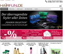 Hairfun.de
