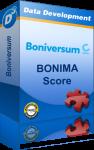 BONIMA Score Pool Ident PE
