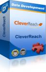 CleverReach Schnittstelle PE