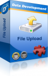 File Upload für Oxid PE