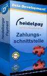 Heidelpay (Integrator) Premium für Oxid EE