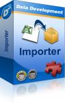 Importer für Oxid PE (Import-Modul)