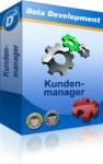 Kundenmanager für OXID PE