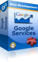 Google Services OXID CE/PE (beinhaltet Analytics, Adwords, zertifizierte Händler)