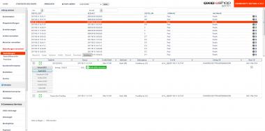 Heidelpay (Integrator) Premium für Oxid EE  Icon Nr 3