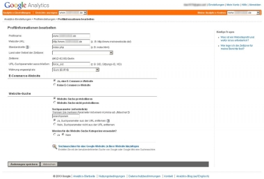 Google Services OXID CE/PE (beinhaltet Analytics, Adwords, zertifizierte Händler)  Icon Nr 7