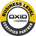 OXID eSales Business Partner