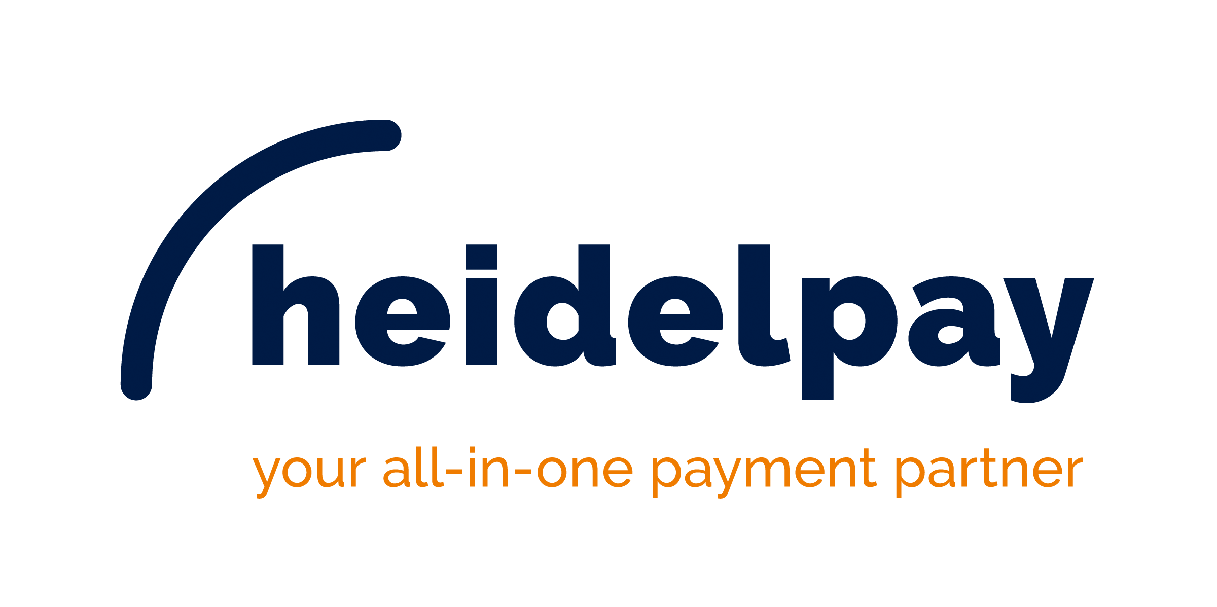 Heidelpay Technologiepartner