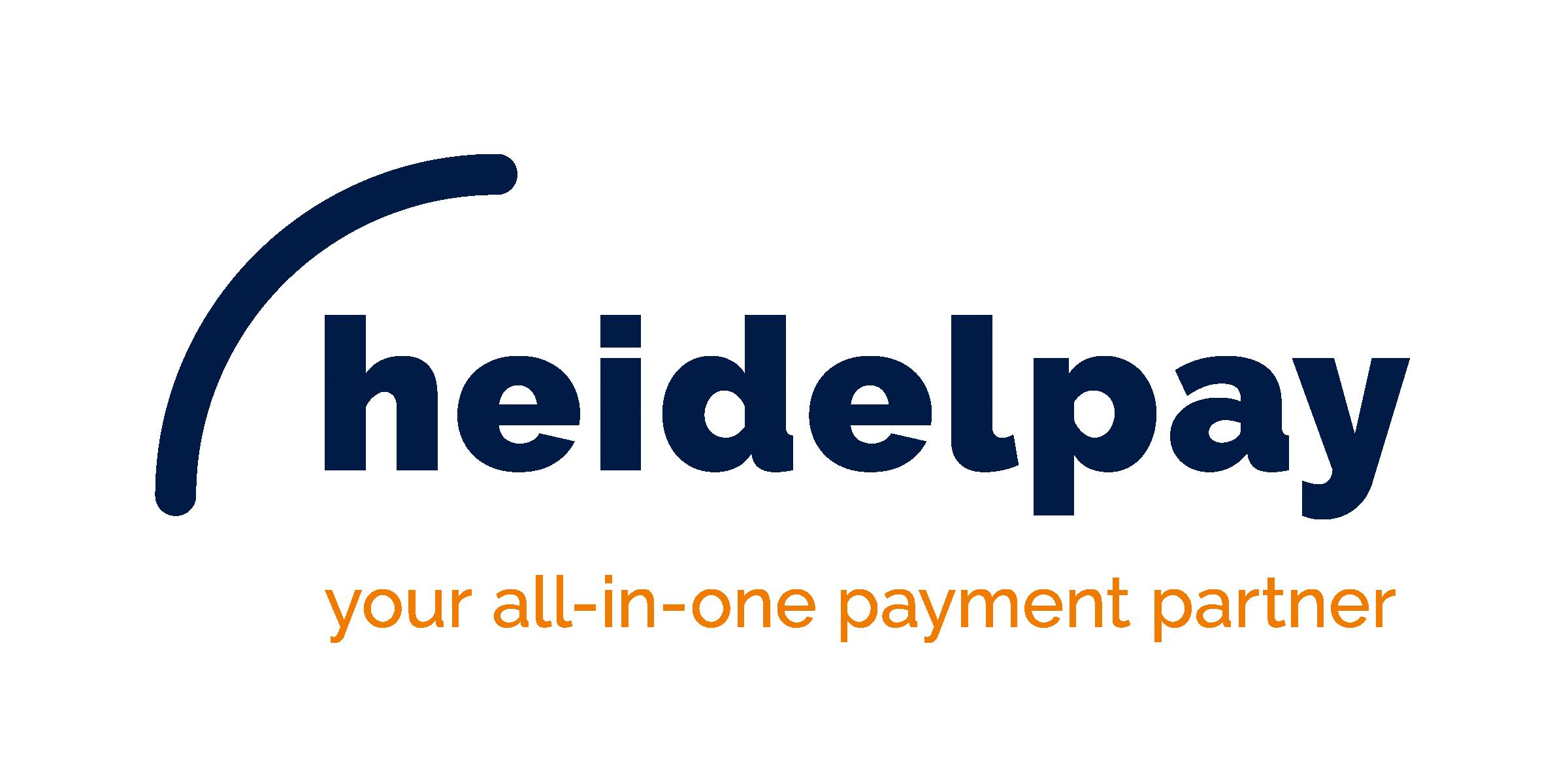 Heidelpay Technologiepartner